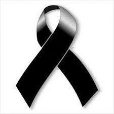 Imagen de la noticia: Consternación por el fallecimiento de la compañera Pilar González de Bres.