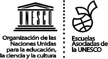 Red de Escuelas Asociadas de la UNESCO